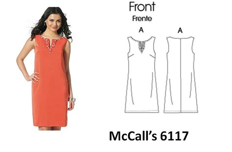 pattern for a dress simple pintucks dress patterns for beginners easy to sew