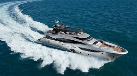 yates boats for sale mcy 105 monte carlo yachts luxury yachts