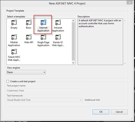 free templates for asp net mvc free download program asp net mvc site master templates