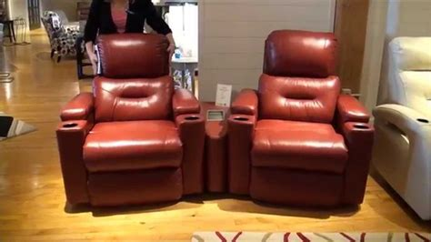 infinity home theater group  southern motion furniture