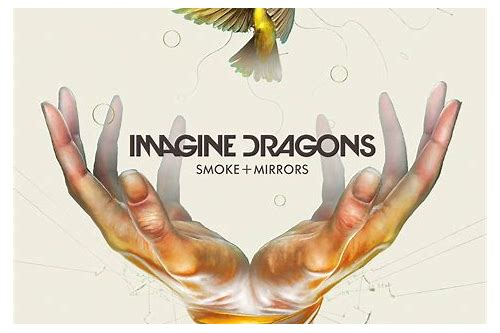 demons night visions mp3 download