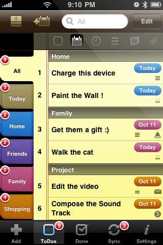 best user interfaces app awards 2009 best user interface winner releases iphone
