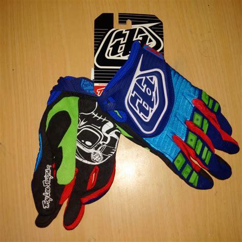 Sarung Tangan Tld jual glove sarung tangan merk tld