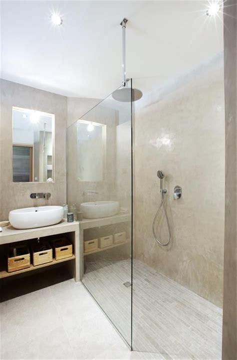 Idee Salle De Bain Italienne 4125 by And Minimalist Bathroom Salle De Bain Au Style