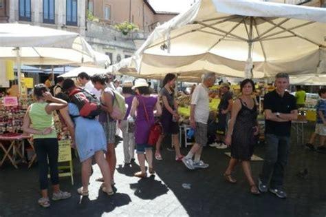mercato interno interno mercato picture of mercato dei fiori rome