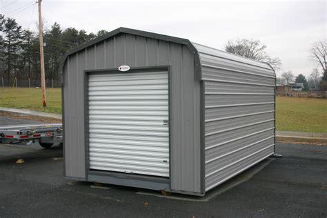 Carolina Shed by Sheds Florida Fl Shed Prices Storage Buildings