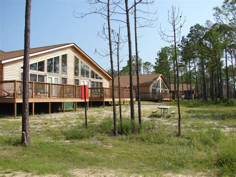 Cabins In Pensacola Fl navy vacation rentals cabins rv more navy