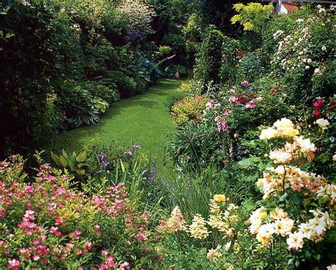 Beau Photos De Jardins Anglais #1: 650-jardin-anglais-11.jpg