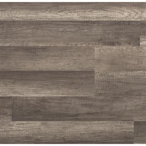 grey wooden floor l gray laminate flooring ostend berkeley effect antique