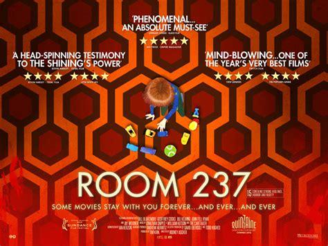 Room Cinema Release Date Uk Room 237 Trailer New Revisits Stanley Kubrick S