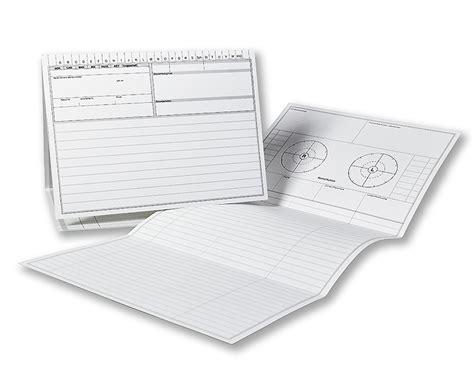 Mahnung Muster Hwk Rechnungsvorlage Fr Excel Rechnungsmuster Oder Beispiel Kostenlos Downloaden Hwk Meisterbrief