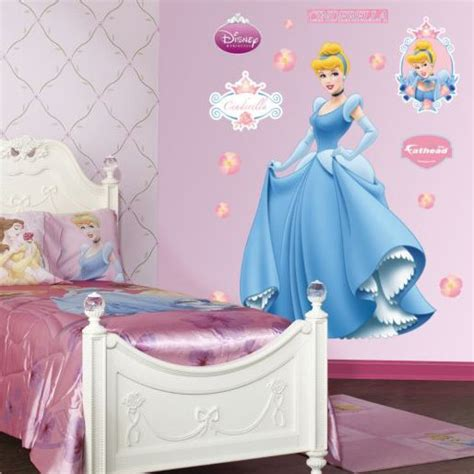 kid bedroom ideas for girls 27 cool kids bedroom theme ideas digsdigs