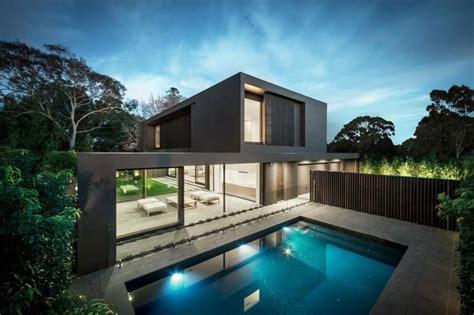 modern home design tumblr maison design avec des couleurs chaudes
