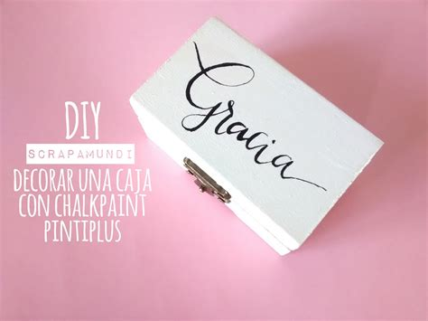 chalk paint zug un diy con spray chalkpaint pintiplus de novasol handbox