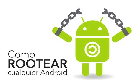 como rootear android 191 c 243 mo rootear tu dispositivo android f 225 cilmente apk