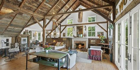 barn converted to house converted english barn house barn home with exposed ceilings