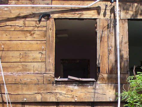 Isoler Un Mur Interieur Sans Perdre De Place 184 by Est Ce Possible D Isoler Les Murs Int 233 Rieurs D Une