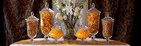Garrett Takes The Garrett P I 53 best images about wedding with garrett popcorn on