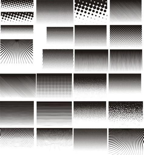 corel draw x4 halftone half tone effect coreldraw x4 coreldraw graphics