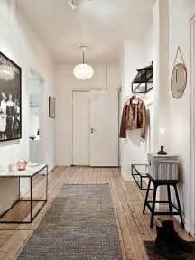 meuble pour couloir ikea