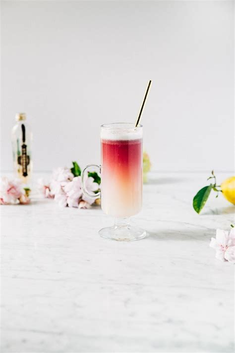 17 best ideas about sour cocktail on pinterest cocktail