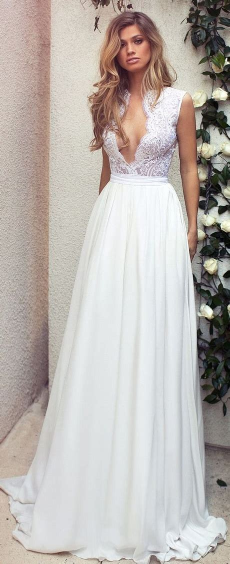 vestidos de salir vestidos sencillos para salir