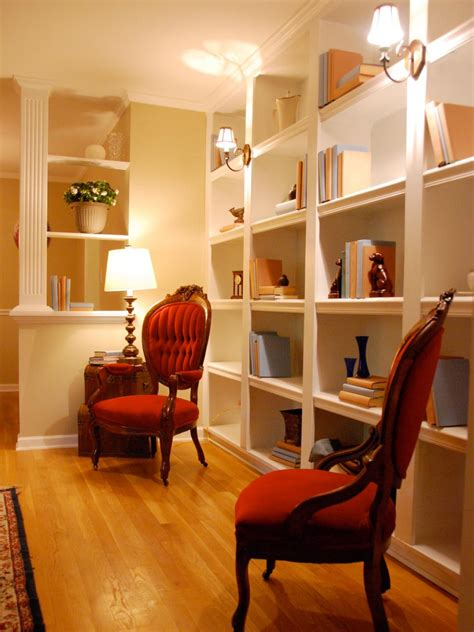 Wall Shelving Ideas For Living Room by 30 Wall Shelf Designs Wall Designs Designtrends