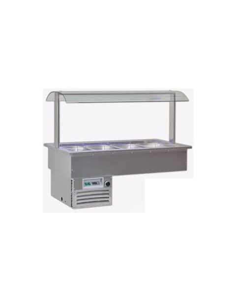 vasche refrigerate vasche refrigerate per gastronomia ventilata vasche