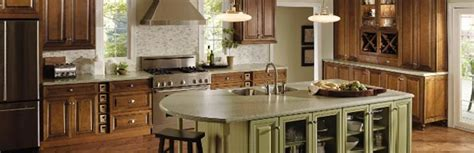 curtis kitchen design how s that for a motivation