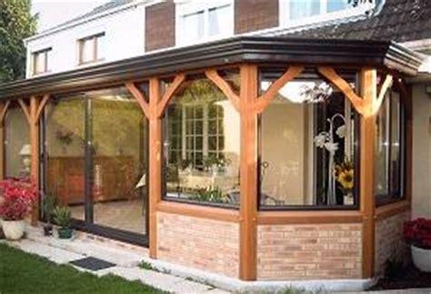 prix veranda 30m2 v 233 randa bois prix ma v 233 randa