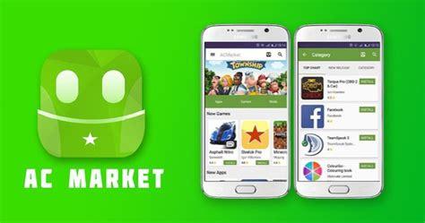 1 market apk ac market apk 1 0 free apk from apksum