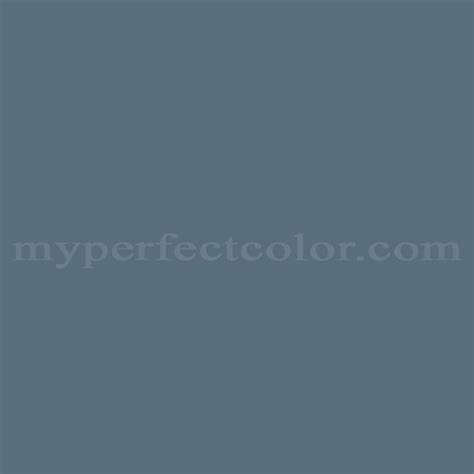 sherwin williams smokey blue mpc color match of sherwin williams sw7604 smokey blue