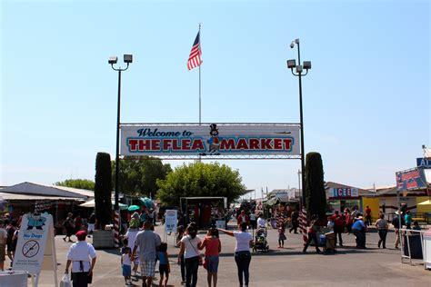 map usa flea market timings san jose flea market map 28 images daniel pinatas at