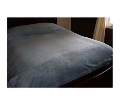 softest comforter ever twin xl duvet cover comforter cover protect down bedding