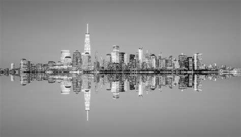 imagenes nueva york blanco y negro new york city panoramica blanco y negro fot 243 grafo
