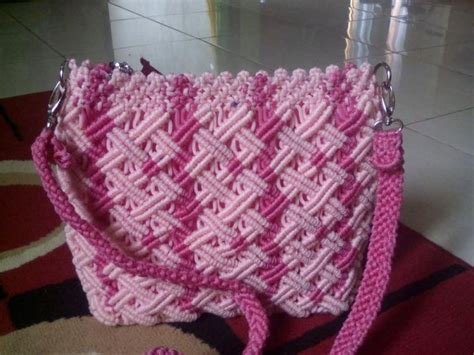 Macrame Craft - 287 best images about craft macrame on