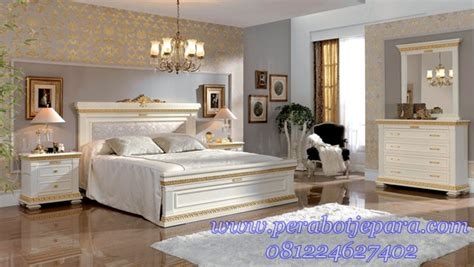 Tempat Tidur Minimalis Pengantin the world s catalog of ideas
