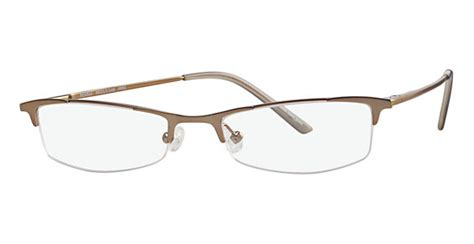 revolution rev561 eyeglasses revolution eyewear