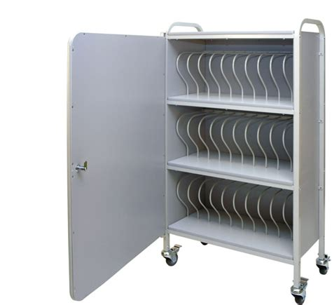 Binder Storage Rack by Charts Carts Patient Charting Chart Ring