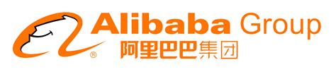 alibaba group p 225 ginas de internet para comprar online en espa 241 a comohow