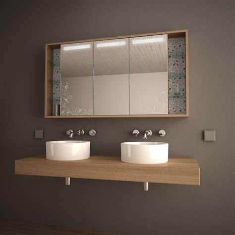master badezimmerspiegel ideen die besten 17 ideen zu spiegelschrank auf