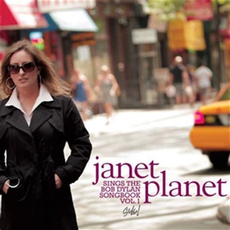 janet the planet books janet planet jazz singer