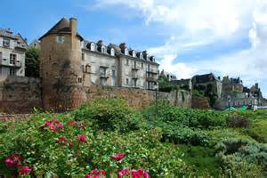 Best Home Interior Blogs Top World Travel Destinations Le Mans France