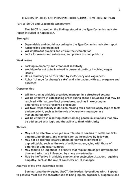 College Application Essay Leadership College Essays College Application Essays Leadership Skills Essay Exles