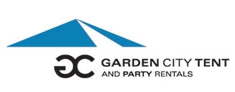 Garden City Tent Garden City Tent And Rentals Serving Nassau County