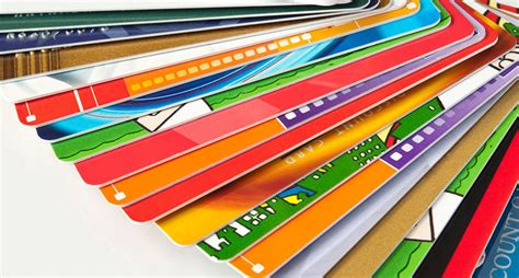 bad credit gas cards 2015topcards