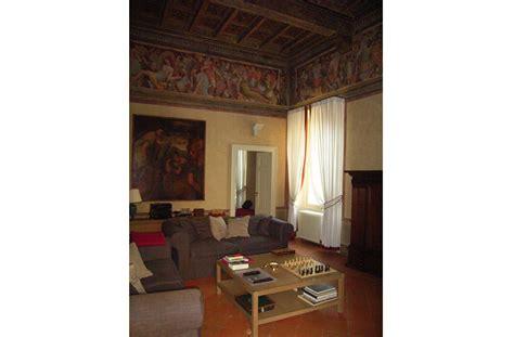 restauro appartamento restauro di appartamento in palazzo storico studio bfg