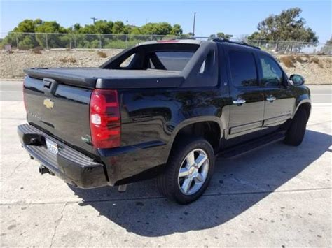 download car manuals 2003 chevrolet avalanche 2500 parking system service manual 2003 chevrolet avalanche 2500 timing cover removal service manual how things