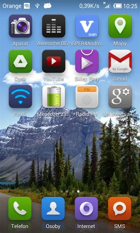 huawei themes download g510 rom miui v5 4 0 10 pl eng y300 g510 huawei ascend