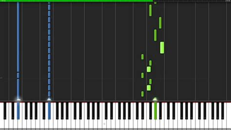 piano tutorial up theme tutorial sheets dead silence theme song piano